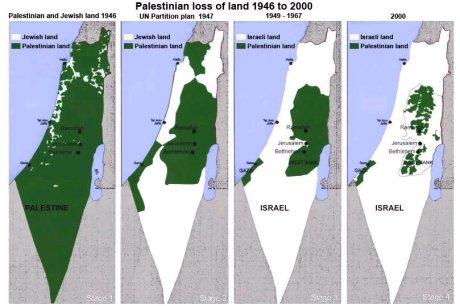 israel-palestine_map